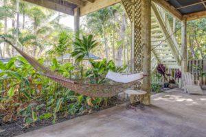 Maui Vacation Rental